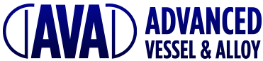 Advanced Vessel Logo
