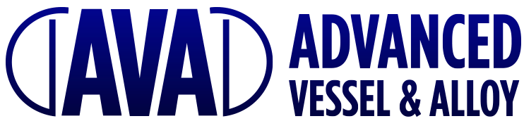 Advanced Vessel Retina Logo